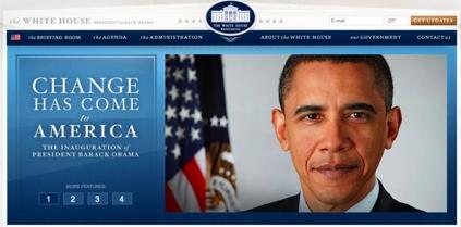 change_america