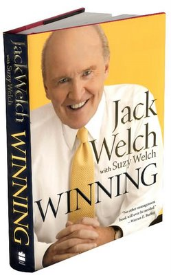 winning-jack-welch