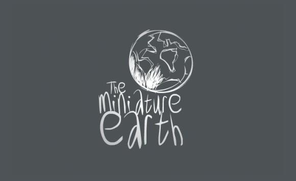 miniature_earth